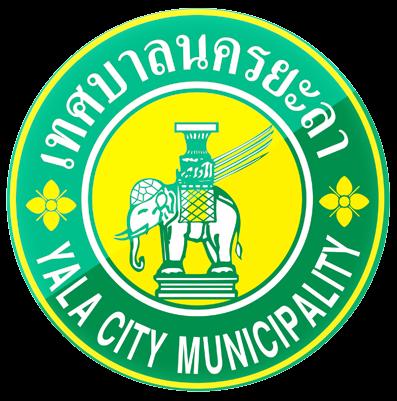 Yala City Municipality